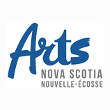 Thumbail image depicting Arts Nova Scotia