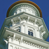 Thumbail image depicting the NS Heritage Properties