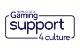 Thumbail image depicting Support4Culture