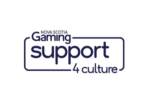 Support4Culture Lottery logo